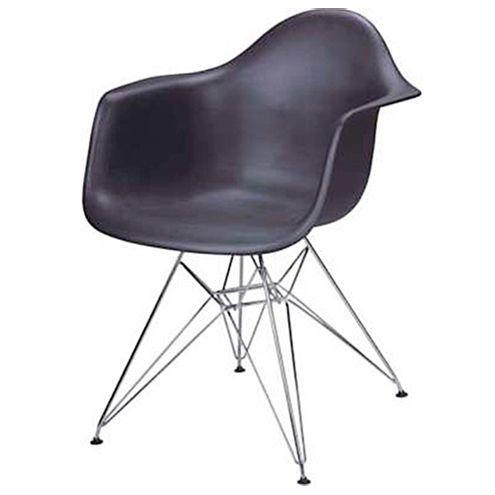 Cadeira-MKC-004-Polipropileno-Preto-com-Braco-e-Base-Cromada---44309