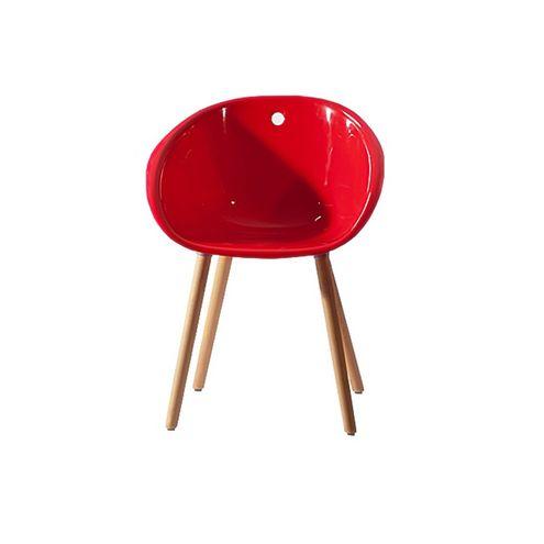 Cadeira-MKC-015-Polipropileno-Vermelho-com-Base-Madeira---44326