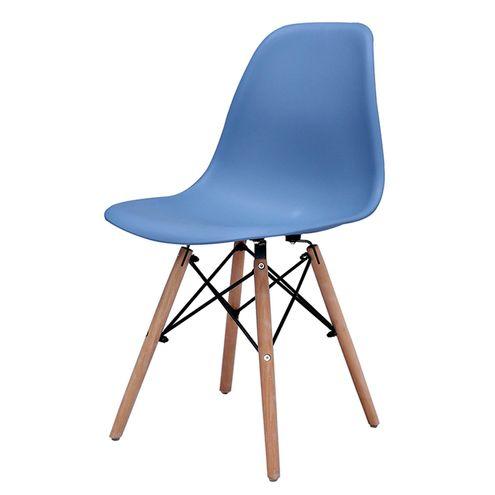 -Cadeira-Eames-Eiffel-Polipropileno-Azul-Bali-Base-Madeira---44157