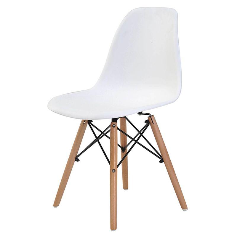 Cadeira-Eames-Eiffel-Polipropileno-Branca-Base-Madeira---44158