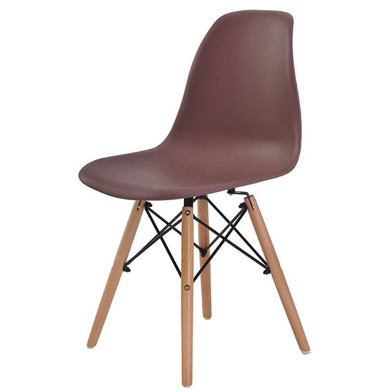 Cadeira-Eames-Eiffel-Polipropileno-Cafe-Base-Madeira---44159-