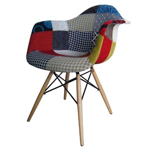 Cadeira-MKC-020-Assento-em-Patchwork-com-Base-Madeira---44281