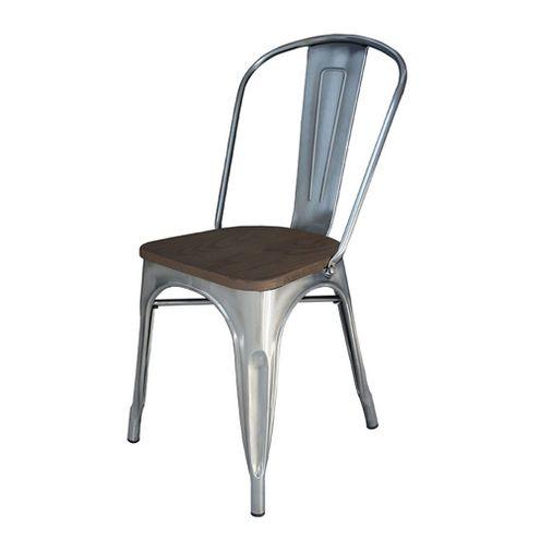 Cadeira-Iron-Tolix-MKC-001-M-cor-Metalizado-com-Assento-Madeira---44300-