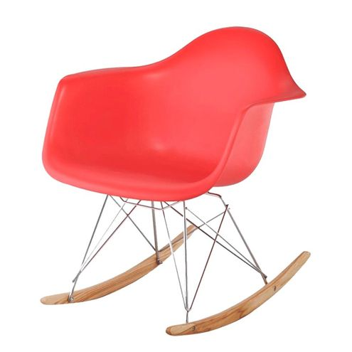 Cadeira-Eames-MKC-006-Polipropileno-Vermelho-com-Braco-e-Base-Balanco---44318-
