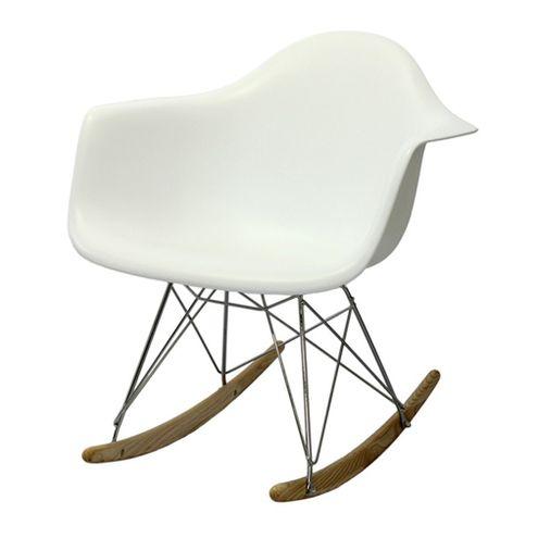 Cadeira-Eames-MKC-006-Polipropileno-Branco-com-Braco-e-Base-Balanco---44314-