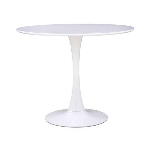 Mesa-Saarinen-MKM-015-Redonda-com-Tampo-Branco-90-cm--LARG----44459-