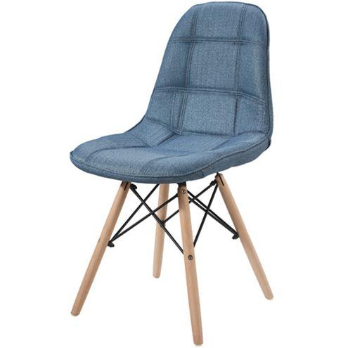 Cadeira-Eames-Eiffel-Linho-Azul-Base-Madeira---43056