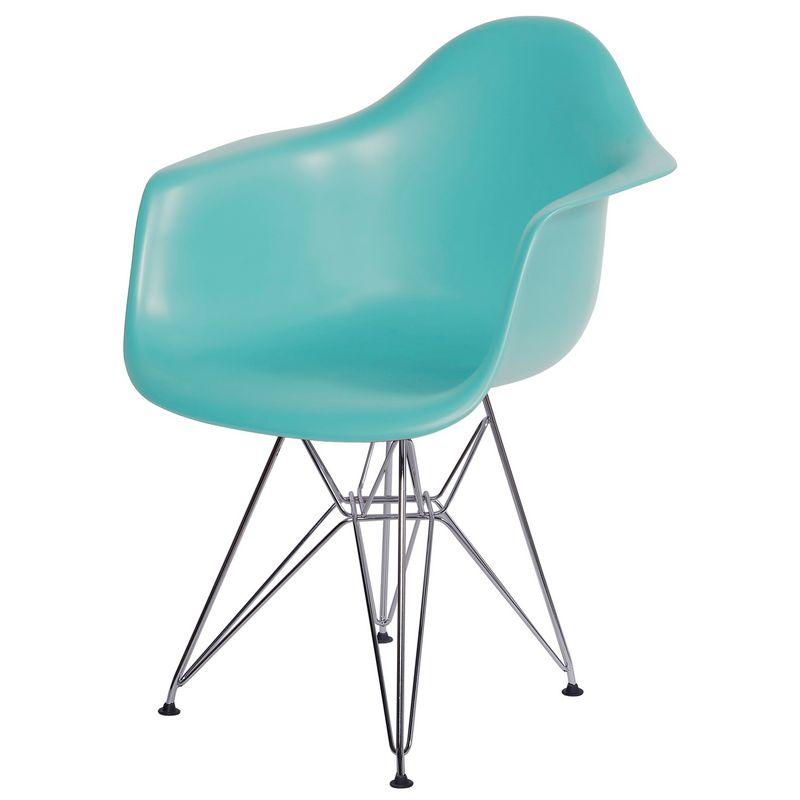 Cadeira-Eames-com-Braco-Base-Cromada-Tiffanny-Fosco---43636