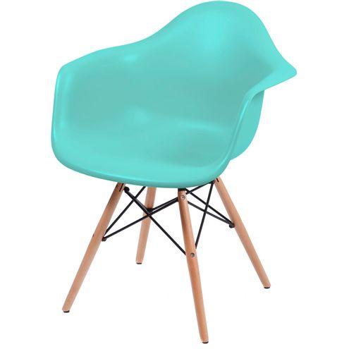 Cadeira-Eames-com-Braco-Base-Madeira-Tiffanny-Fosco---43634