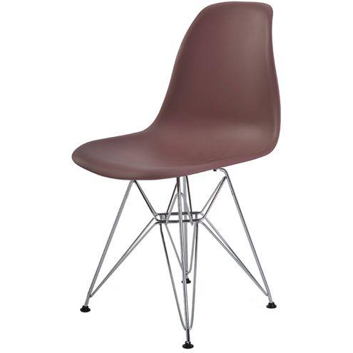 Cadeira-Eames-Eiffel-PP-Cafe-Base-Cromada
