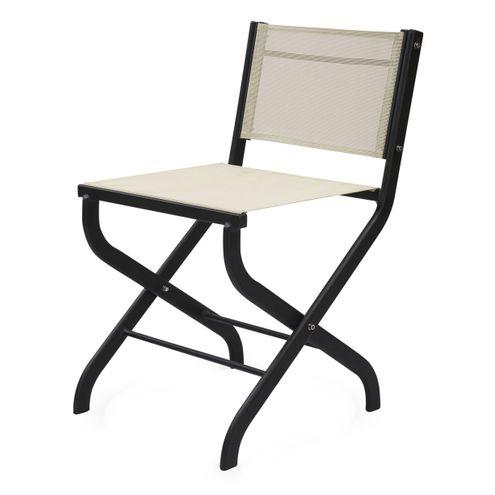 Cadeira-Dobravel-Belmont-Assento-Tela-Branca-com-Base-Aluminio---44536