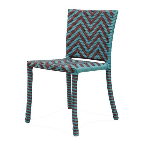 Cadeira-Arvin-Assento-em-Fibra-Sintetica-com-Base-Aluminio---44537