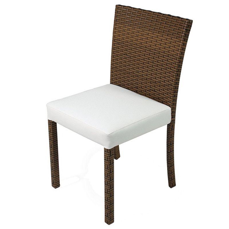Cadeira-Dixon-Assento-cor-Branco-com-Base-Aluminio---44539