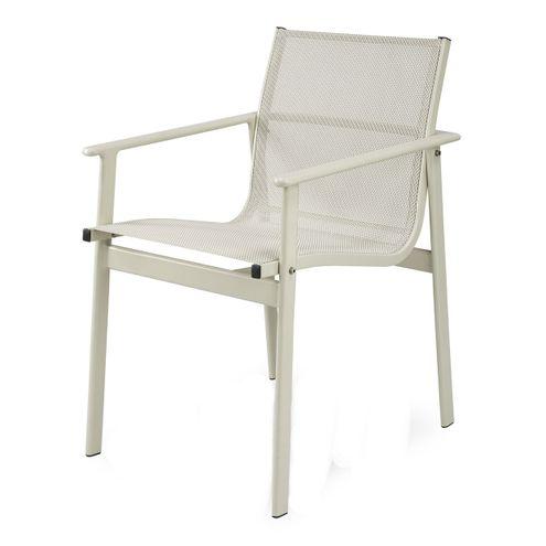 Cadeira-Solano-Assento-em-Tela-Sintetica-cor-Branca-com-Base-Aluminio---44546