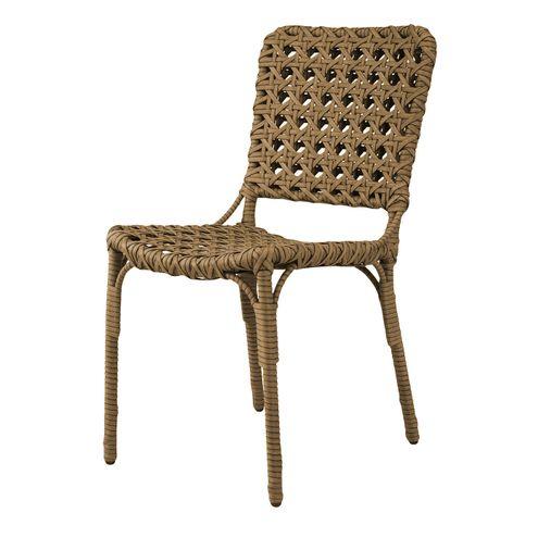 Cadeira-Bell-Assento-em-Fibra-Sintetica-com-Base-Aluminio---44538
