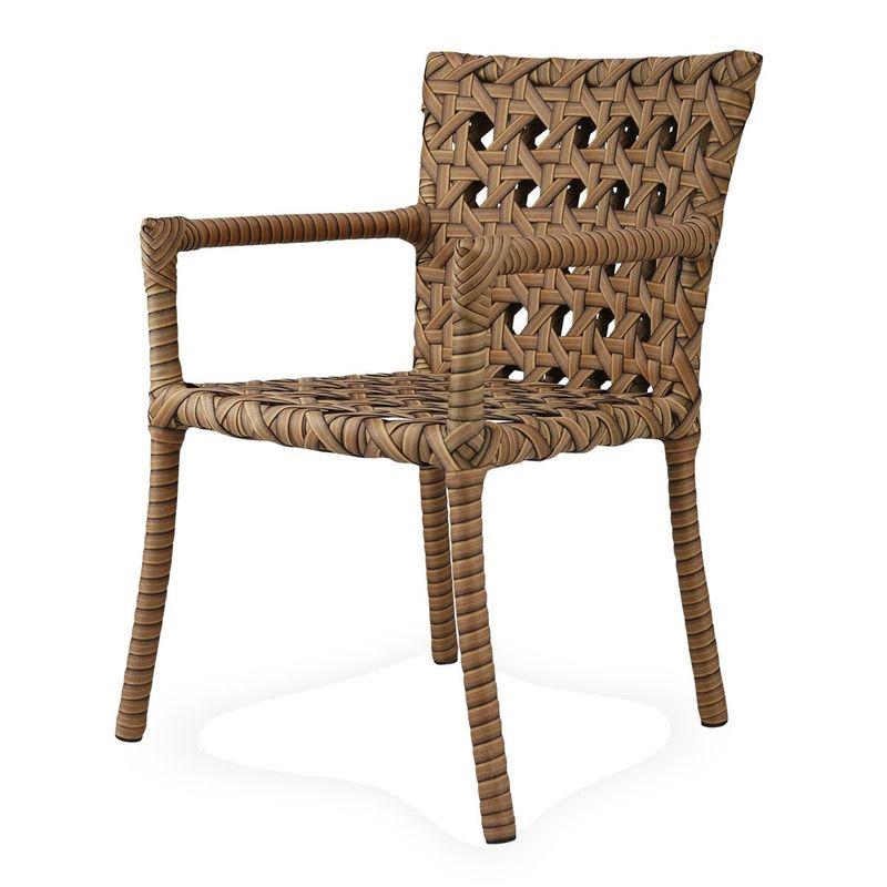 Cadeira-Lone-com-Bracos-Estrutura-Aluminio-Revestido-em-Fibra-Sintetica---44542