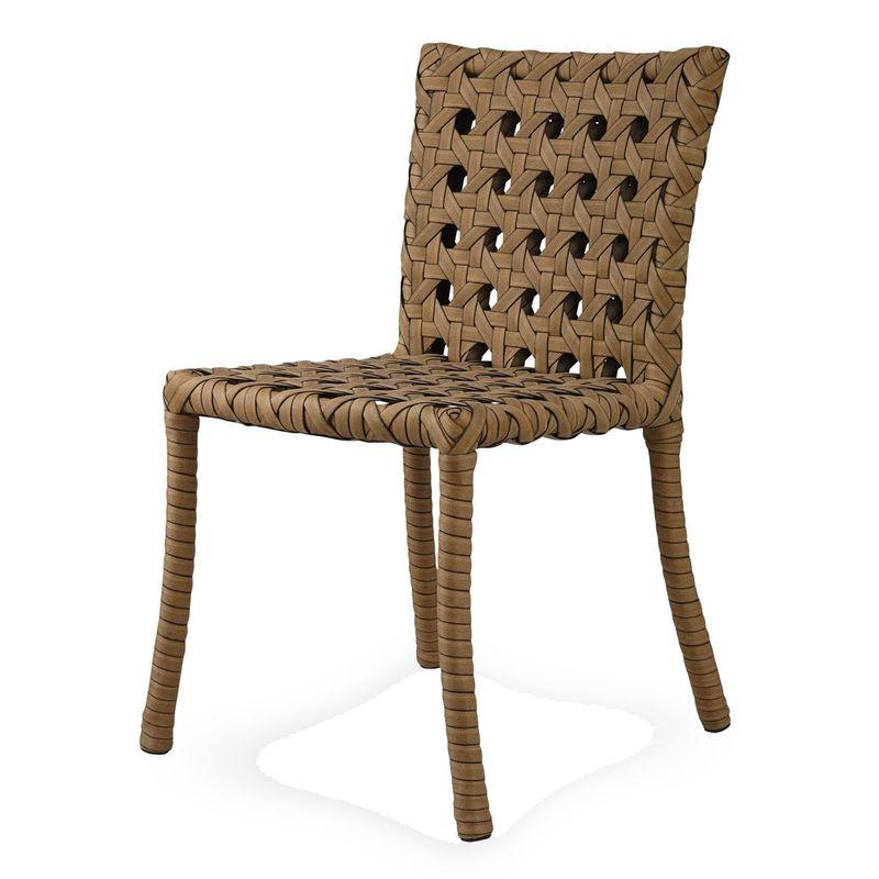 Cadeira-Lone-Estrutura-Aluminio-Revestido-em-Fibra-Sintetica---44544
