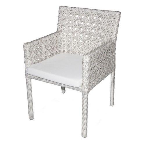 Cadeira-Paradise-Estrutura-Aluminio-Revestido-em-Fibra-Sintetica-cor-Branco---44549