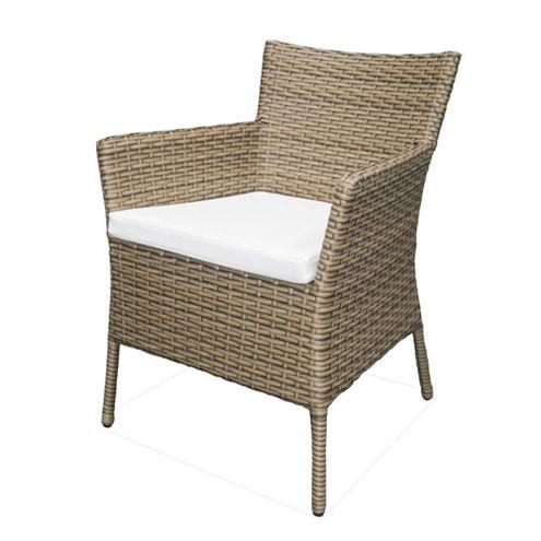 Cadeira-Rivera-Estrutura-Aluminio-Revestida-em-Fibra-Sintetica-cor-Madeira---44550