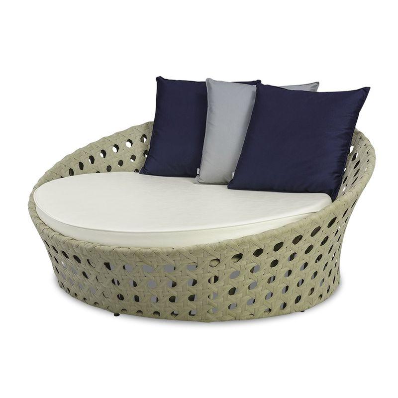 Chaise-Colusa-Estrutura-Aluminio-Revestido-em-Fibra-Sintetica-cor-Camurca---44558