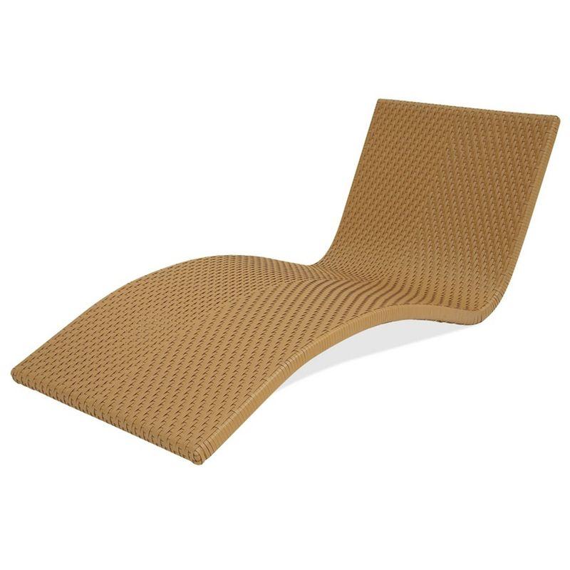 Espreguicadeira-Moraga-Estrutura-Aluminio-Revestido-em-Fibra-Sintetica-cor-Bege-Madrid---44576