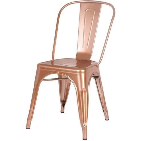 cadeira_iron_cobre_2-2x
