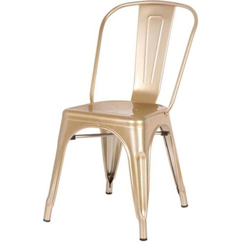 Cadeira-Iron-Tolix-Dourado-