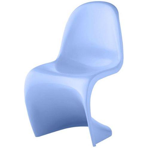 Cadeira-Panton-INFANTIL-ABS-Cor-Azul---18902