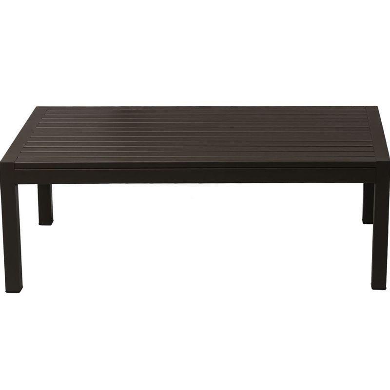 Mesa-de-Centro-Solano-Estrutura-Aluminio-cor-Marrom-100-MT--LARG----44611