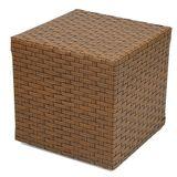 Mesa-Lateral-Corona-Estrutura-Aluminio-Revestido-Fibra-cor-Madeira-50-cm--ALT----44620