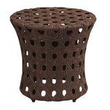 Puff-Ceres-Estrutura-em-Aluminio-Revestido-em-Fibra-cor-Avela---44650