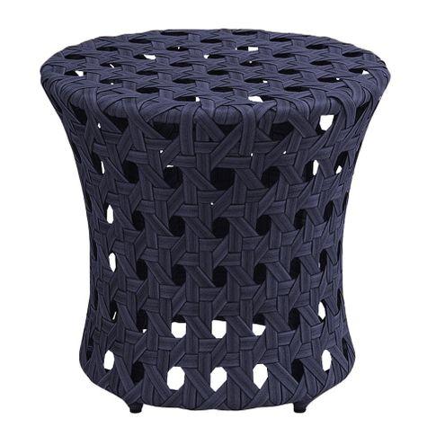 Puff-Ceres-Estrutura-em-Aluminio-Revestido-em-Fibra-cor-Azul-Marinho---44651