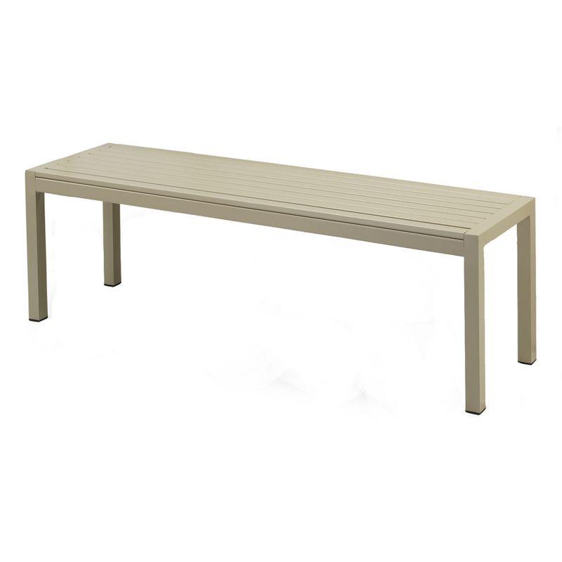 Banco-Solano-Estrutura-em-Aluminio-cor-Bege-140-MT--LARG----44653