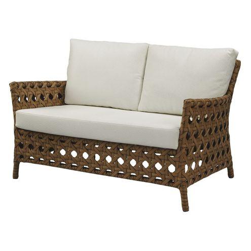 Sofa-Ceres-2-Lugares-Estrutura-Aluminio-Revestido-em-Fibra-cor-Madeira---44654