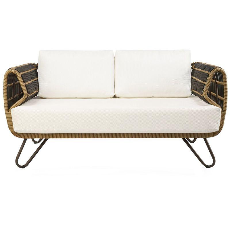 Sofa-Saratoga-2-Lugares-Estrutura-Aluminio-Revestido-em-Fibra-cor-Avela---44659