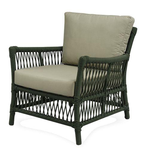 Poltrona-Dixon-Estrutura-em-Aluminio-Tramado-em-Corda-cor-Verde---44684