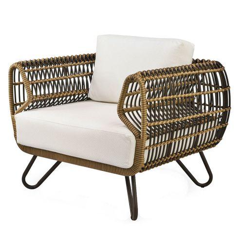 Poltrona-Saratoga-Estrutura-Aluminio-Revestido-em-Fibra-cor-Bege-Madrid---44685