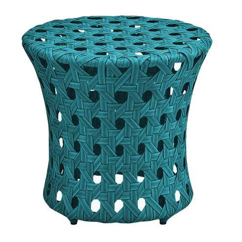 Puff-Ceres-Estrutura-em-Aluminio-Revestido-em-Fibra-cor-Piscina---44652