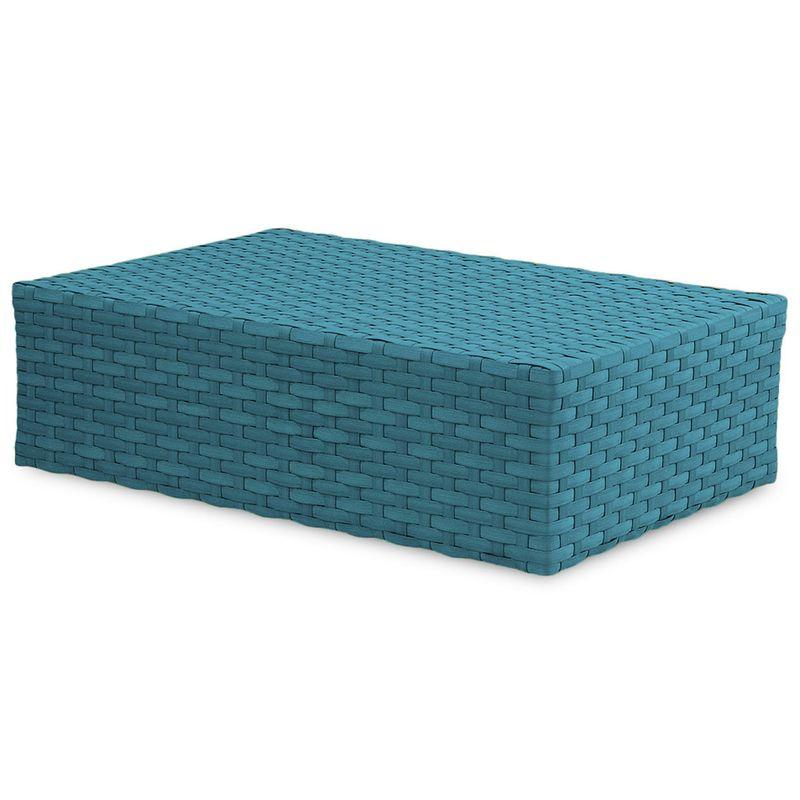 Mesa-de-Centro-Corona-Estrutura-Aluminio-Revestido-em-Fibra-cor-Piscina-100-MT--LARG----44602
