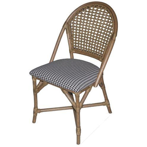 Cadeira-Fultow-Estrutura-Madeira-Apui-Assento-Estampa-Pe-de-Galinha---44715