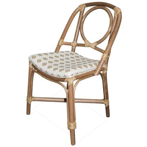Cadeira-Reno-Estrutura-Madeira-Apui-com-Assento-Sarja-Sextavada---44716