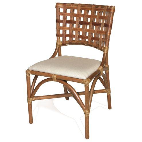 Cadeira-Lynn-Assento-cor-Branco-com-Base-Madeira-Cumaru---44719
