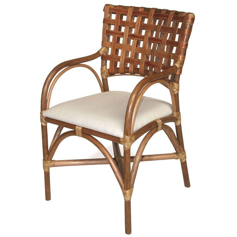 Cadeira-Lynn-com-Bracos-Assento-cor-Branco-e-Base-Madeira-Cumaru---44720