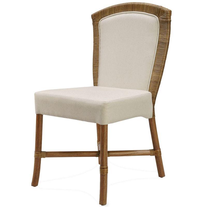 Cadeira-Parma-Assento-cor-Branco-com-Base-Madeira-Apui---44721-