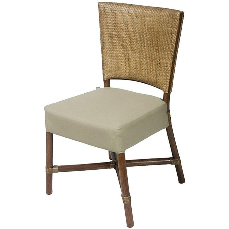 Cadeira-Flint-Assento-cor-Branco-com-Base-Madeira-Apui---44722