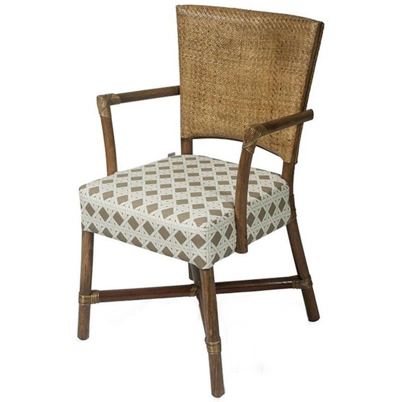 Cadeira-Flint-com-Braco-Assento-cor-Branco-com-Base-Madeira-Apui---44724-