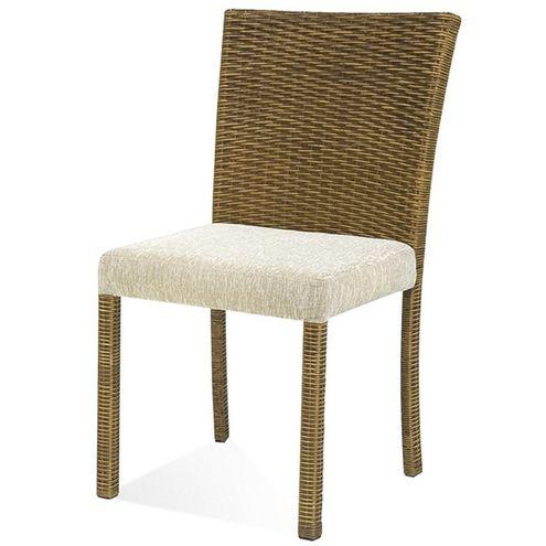 Cadeira-Canton-Assento-cor-Branco-com-Base-Aluminio-Revestido-em-Junco---44730
