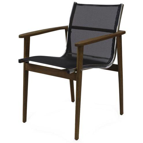 Cadeira-Moline-Assento-em-Tela-cor-Preto-com-Base-Madeira-Cumaru---44732