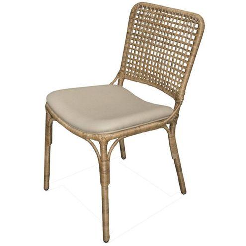 Cadeira-Toledo-Assento-cor-Fendi-com-Base-Aluminio-Revestido-em-Junco---44734
