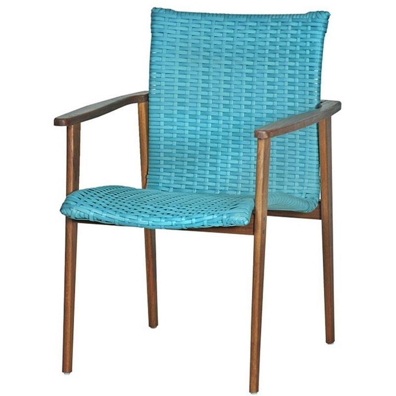 Cadeira-Pierre-Assento-Revestido-Fibra-cor-Piscina-com-Base-Madeira-Cumaru---44717-